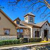 Boulder Ridge - 1515 Cannon Pkwy, Roanoke, TX 76262