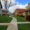 10848 Loro Verde - 10848 Loro Verde Avenue, Loma Linda, CA 92354