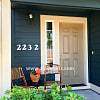 2232 E Third Street - 2232 East 3rd Street, Newberg, OR 97132