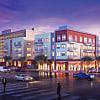 The Citizen - 1835 Union Avenue, Memphis, TN 38104