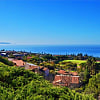 29121 Covecrest Drive - 29121 Covecrest Drive, Rancho Palos Verdes, CA 90275