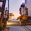 Southshore - 901 Shorepoint Ct, Alameda, CA 94501