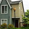 1532 Cherrylane Place S. - 1532 Cherrylane Place South, Seattle, WA 98144