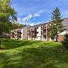Village Park of Ann Arbor - 1505 Natalie Ln, Ann Arbor, MI 48105