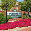 Westchester Park - 2100 Westchester Dr, Manhattan, KS 66503