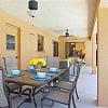 1403 SW 40th TER - 1403 Southwest 40th Terrace, Cape Coral, FL 33914