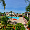 Hacienda Club - 8685 Baymeadows Rd, Jacksonville, FL 32256