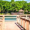 Grande Oasis at Carrollwood - 3516 Grand Cayman Dr, Egypt Lake-Leto, FL 33614
