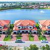 26209 Palace LN - 26209 Palace Lane, Bonita Springs, FL 34135