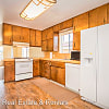 449 Rennell - 449 Rennell St, Morro Bay, CA 93442