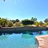 60535 Juniper Lane - 60535 Juniper Lane, La Quinta, CA 92253