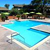 Stoneridge Luxury Apartment Homes - 101 Hogan Ct, Walnut Creek, CA 94598