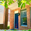 309 West Freemason St. #1 - 309 W Freemason St, Norfolk, VA 23510