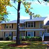 Cumberland Crossing Apartments (GA) - 1981 Hidden Glen Drive, Marietta, GA 30067
