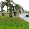 1000 SW 37th ST - 1000 Southwest 37th Street, Cape Coral, FL 33914