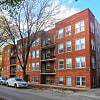 2520 W. Leland Apt. - 2520 West Leland Avenue, Chicago, IL 60625
