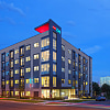 Studio LoHi - 2555 17TH ST, Denver, CO 80211