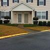 4304 Duffy Drive - 4304 Duffy Drive, Virginia Beach, VA 23462
