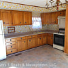 6608 Hallmark Ave NE - 6608 Hallmark Avenue Northeast, Albuquerque, NM 87109