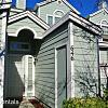 646 Wisteria Lane - 646 Wisteria Lane, Santa Rosa, CA 95407