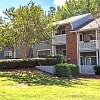 Paces River Apartments - 1817 Paces River Ave, Rock Hill, SC 29732