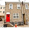 4837 OGLE STREET - 4837 Ogle St, Philadelphia, PA 19127