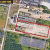 316 Hoffman - 316 Hoffman Street, Marysville, MI 48040