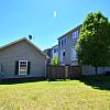 16469 STEERAGE CIR - 16469 Steerage Circle, Neabsco, VA 22191
