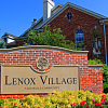 Lenox Village Apartments - 7201 Pioneers Blvd, Lincoln, NE 68516