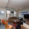 2308 N Greenview Ave # 2 - 2308 N Greenview Ave, Chicago, IL 60614