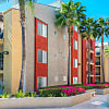 Del Mar Ridge - 12629 El Camino Real, San Diego, CA 92130