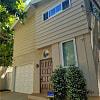 9959 Westwanda Drive - 9959 Westwanda Drive, Los Angeles, CA 90210