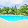 Arbor Park of Alexandria - 6340 Wingate St, Alexandria, VA 22312