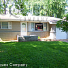 657 W. Stanford - 657 West Stanford Street, Springfield, MO 65807