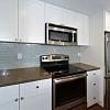 Avalon La Jolla Colony - 7205 Charmant Dr, San Diego, CA 92122
