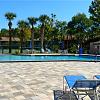 100 SWEETGUM WOODS COURT - 100 Sweetgum Woods Court, Deltona, FL 32725