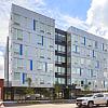 MODI - 2015 Lyndale Avenue South, Minneapolis, MN 55405