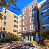 Kenmore Apartments - 6119 N Kenmore Ave, Chicago, IL 60660