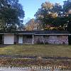 9287 Drew Court - 9287 Drew Court, Baton Rouge, LA 70809