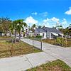 215 SW 1st Ave - 215 Southwest 1st Avenue, Hallandale Beach, FL 33009