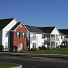 Ashton Glen Luxury Apartments - 506 Stonington Cir, Centerville, OH 45458