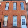 590 W. King Street 1st Floor - 590 W King St, York, PA 17401