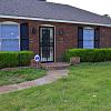 4157 Navaho Avenue - 4157 Navaho Avenue, Memphis, TN 38118