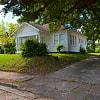 529 Olive - 529 Olive St, Jasper, TX 75951
