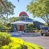 Lakeside at Winter Park - 3935 Sutton Place Blvd, Winter Park, FL 32792