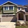 8943 Heights Drive - 8943 S Heights Dr, Sandy, UT 84094