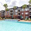 Grand Reserve - 22101 Grand Corner Dr, Houston, TX 77494