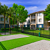 Waterstone At Wellington Apartments - 2141 Vinings Cir, Wellington, FL 33414