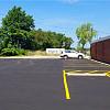30509 Euclid Ave - 30509 Euclid Avenue, Willowick, OH 44092