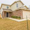 2096 Oakwood Forest Drive - 2096 Oakwood Lane, Abilene, TX 79605